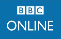 bbc onlinelogo