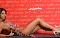 ladbrokes-girl